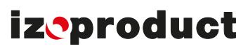 innowacyjne produkty izoproduct
